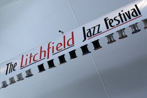 2010 Litchfield Jazz Festival