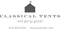 classical-tents-200x100
