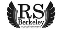 rs-berkeley