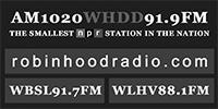 robin-hood-radio