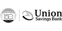 uniou-sb-150-yrs